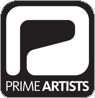 PrimeArtists_logo