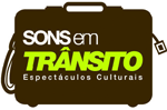 SonsemTransito